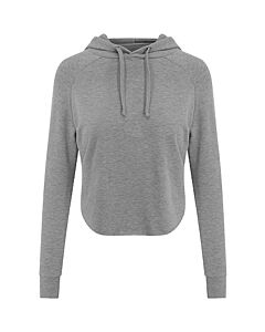 Sports Grey - Front