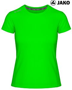 Neon Green - Front