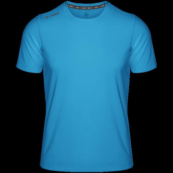 Premium T-Shirt Run Herren