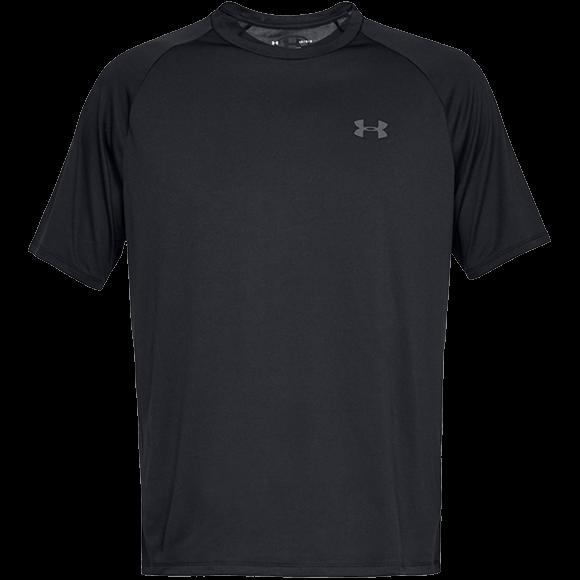Premium T-Shirt Tech